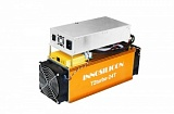ASIC Innosilicon T2 Turbo (T2T) Miner